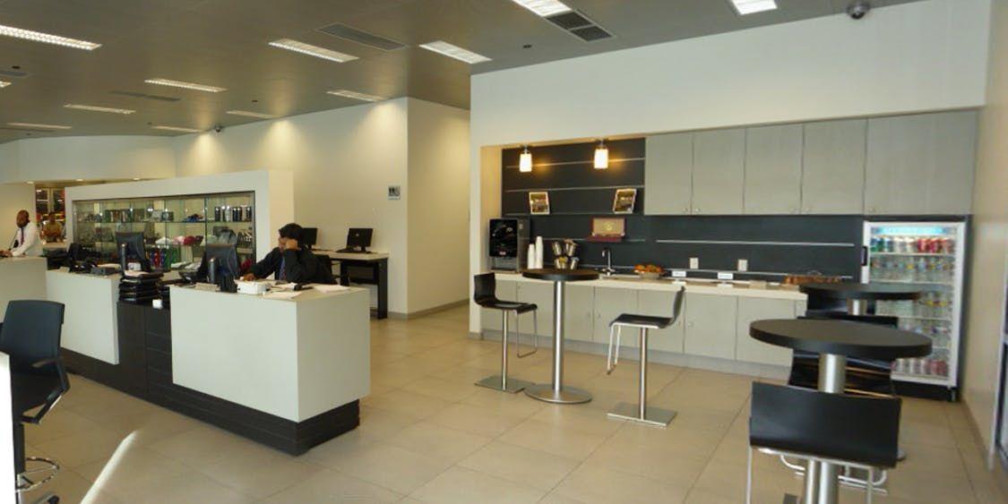 Image Result For Audi Coffee Bar Linn County Health Pinterest - Carousel audi