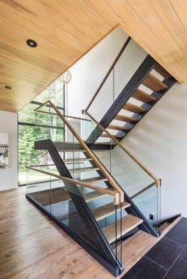 Spiral Staircase Ideas006