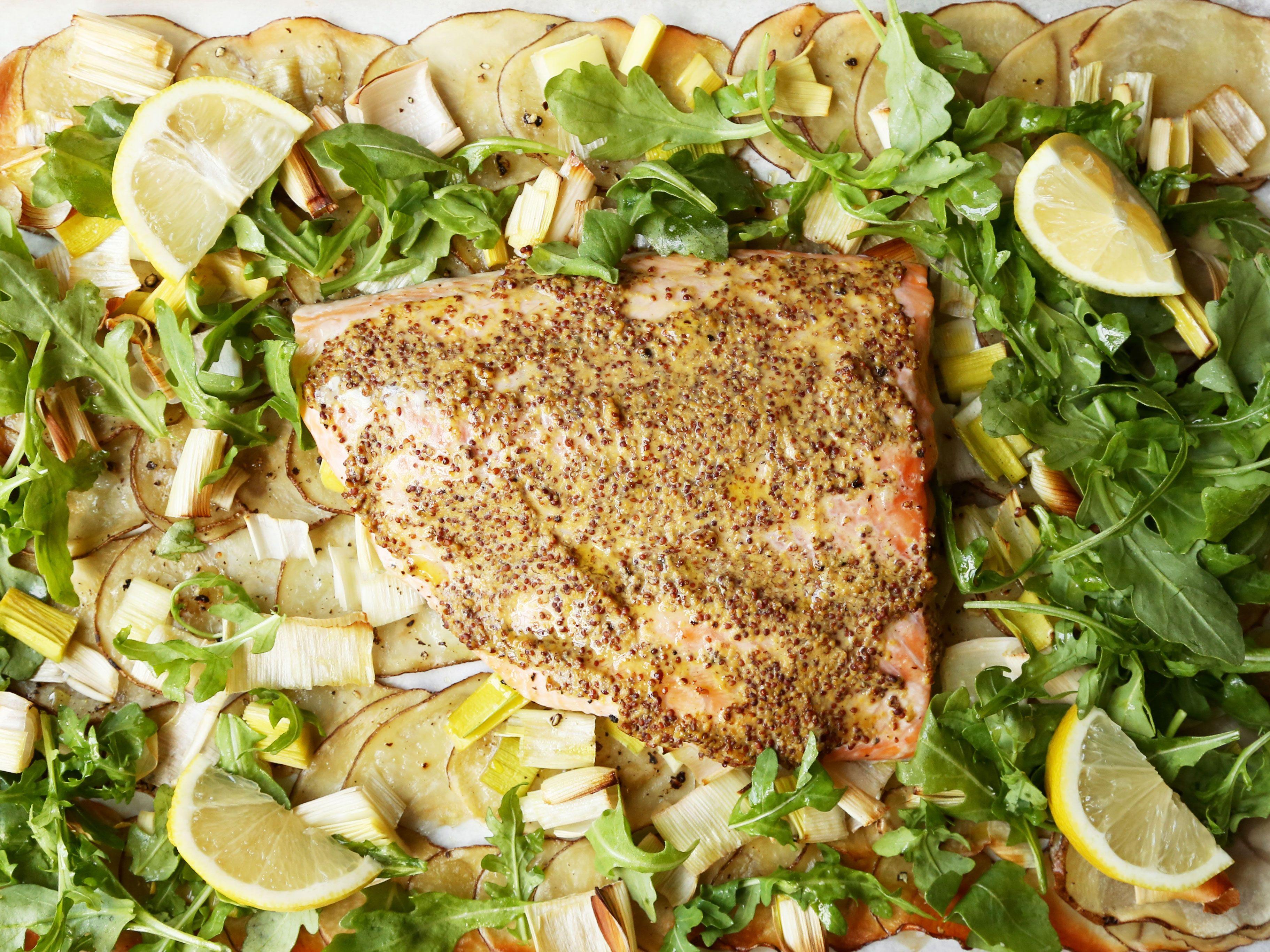 мальтийская кухня рецепты фото что данный