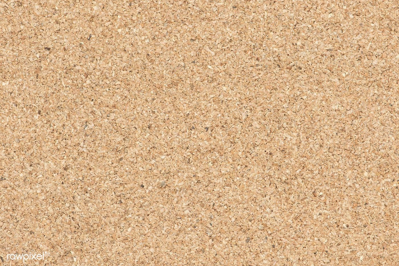 Blank Cork Board Textured Background Free Image By Rawpixel Com Jira