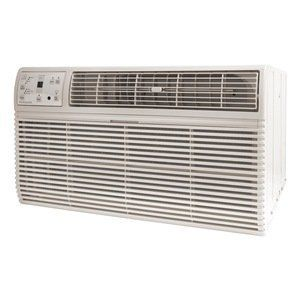 Wall Air Conditioner 230 208v Cool Eer9 By Frigidaire 943 02 Frigidairei Through The Wall Room Air Conditionersauto Fan And S Home Kitchen Best Window Air Conditioner Window Air Conditioner High Efficiency Air