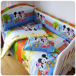 Cheap Baby Sheets Online | Cheap Baby Crib Sheets For Sale