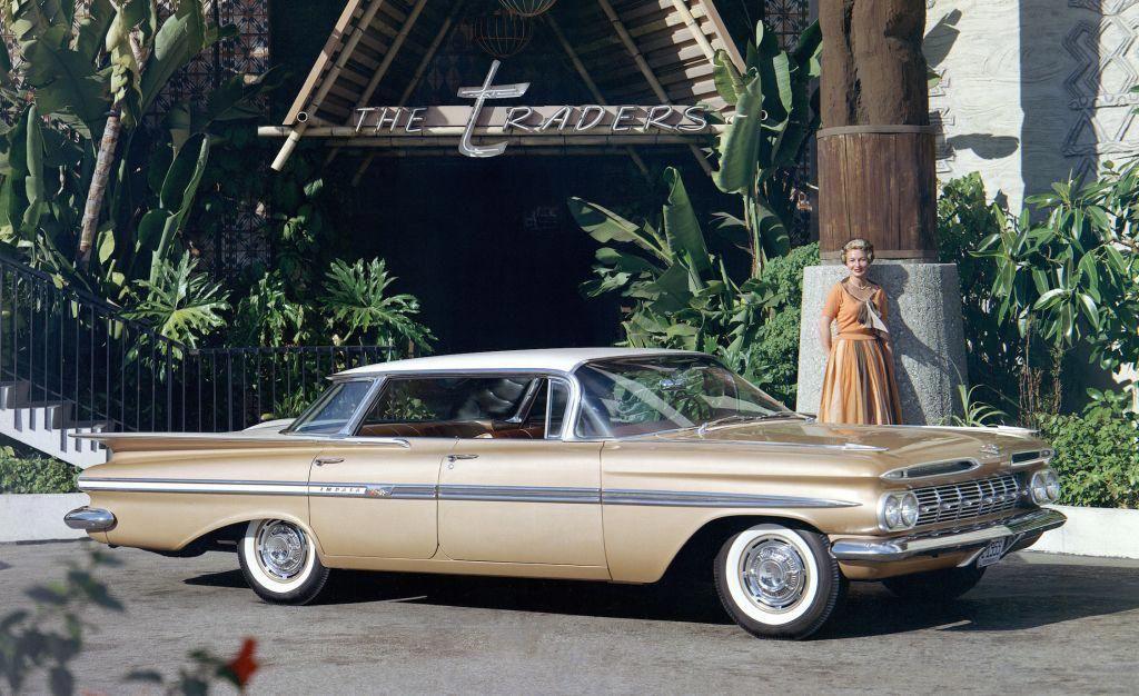 1959 Chevrolet Impala Convertible 1767 1867 Chevrolet Impala Chevrolet Impala 1959 Chevrolet