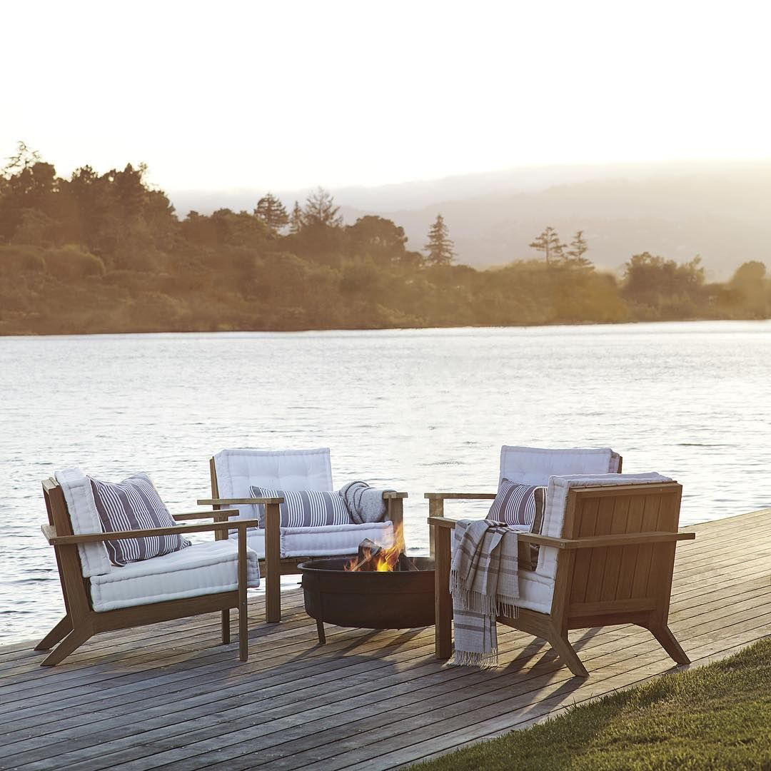 our chairs | Just in: over 150 new arrivals. Discover an ... on Relaxed Outdoor Living id=13303