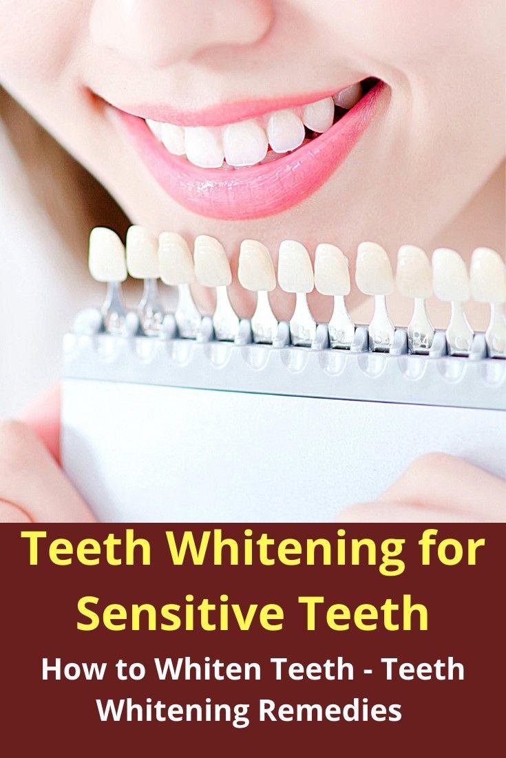 How to Whiten Teeth - Teeth Whitening Remedies........ #teethwhitening #teething #teethingbaby #teethtrainer #teether #teethtrainermurah #teethingsucks #teethtraineroriginal #teethingnecklace #teethcleaning