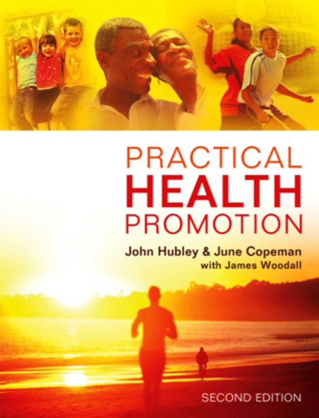 Practical Health Promotion (eBook) Health promotion