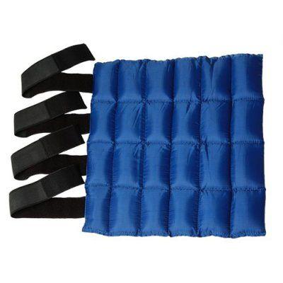 Tough-1 Ice Wrap Black - 67-5690-2-0