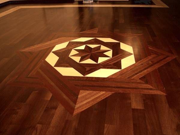 hardwood flooring ideas | Hardwood Flooring Designs Galleries ...