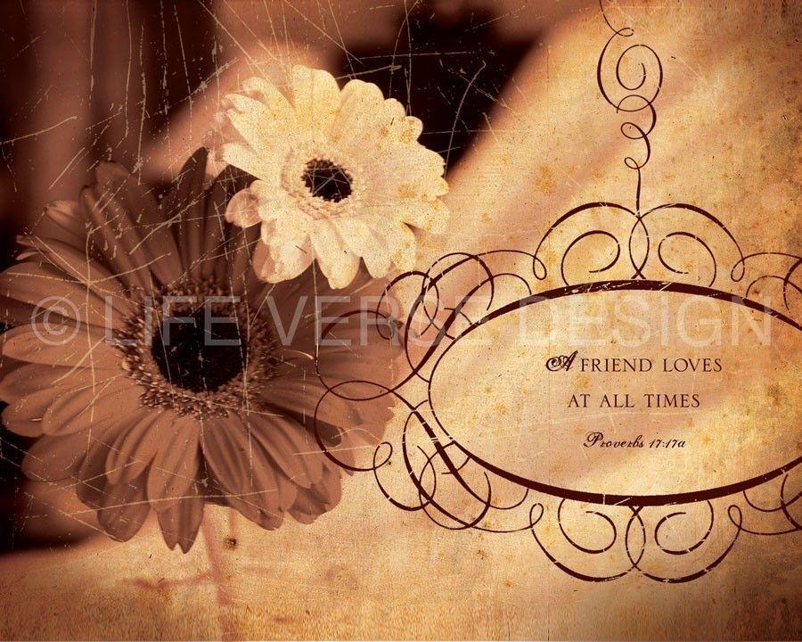 Scripture Art, Inspirational Art, Bible Verse Art, Christian Art ...