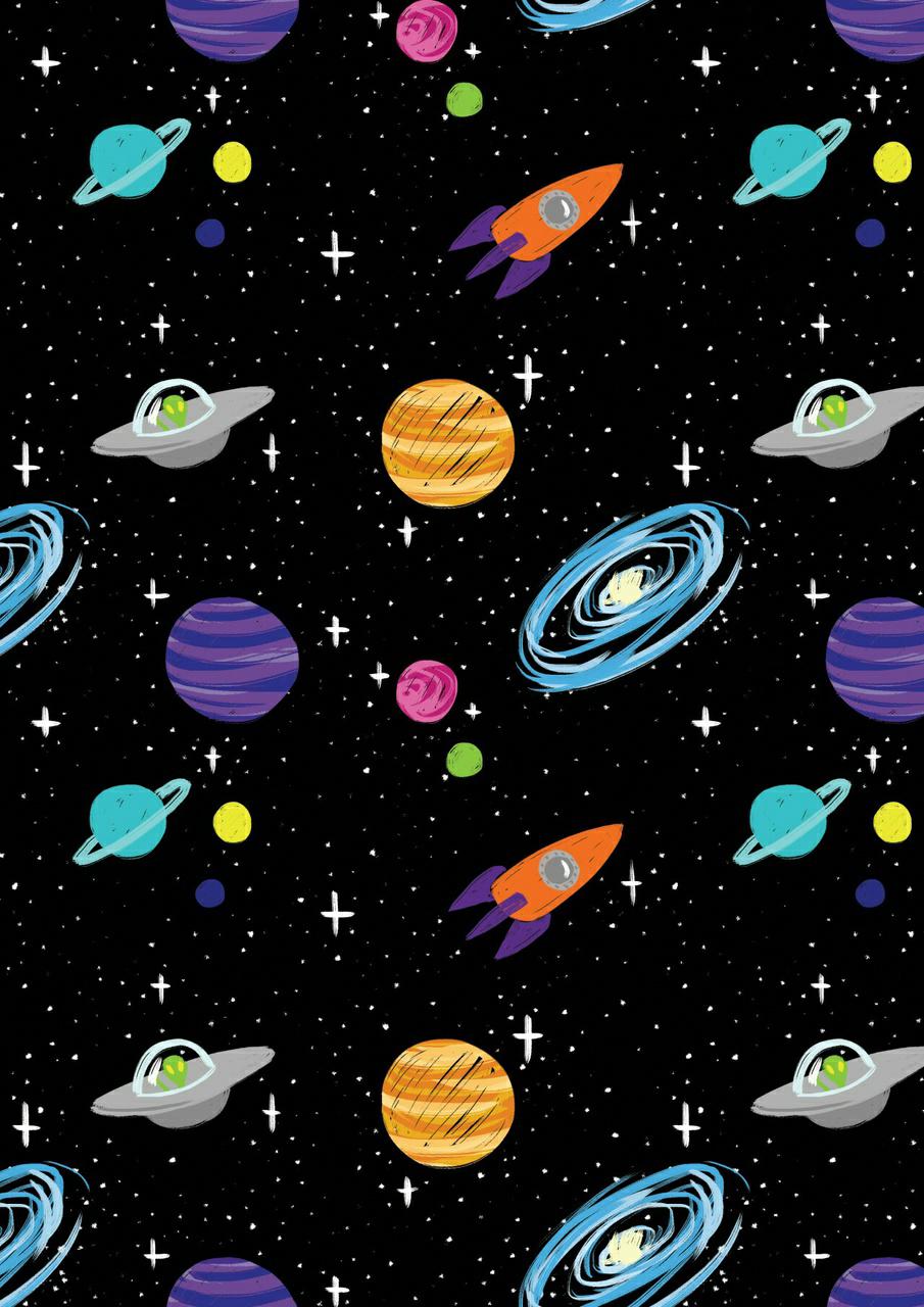 r sultats de recherche d 39 images pour astronomie dessin art motifs patterns pinterest. Black Bedroom Furniture Sets. Home Design Ideas