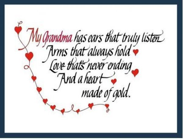 Grandmal Saying Mothers Day Quotes Grandmother Free Christian Mothers Day Mothers Day Quotes Happy Mother Day Quotes Mother Day Wishes