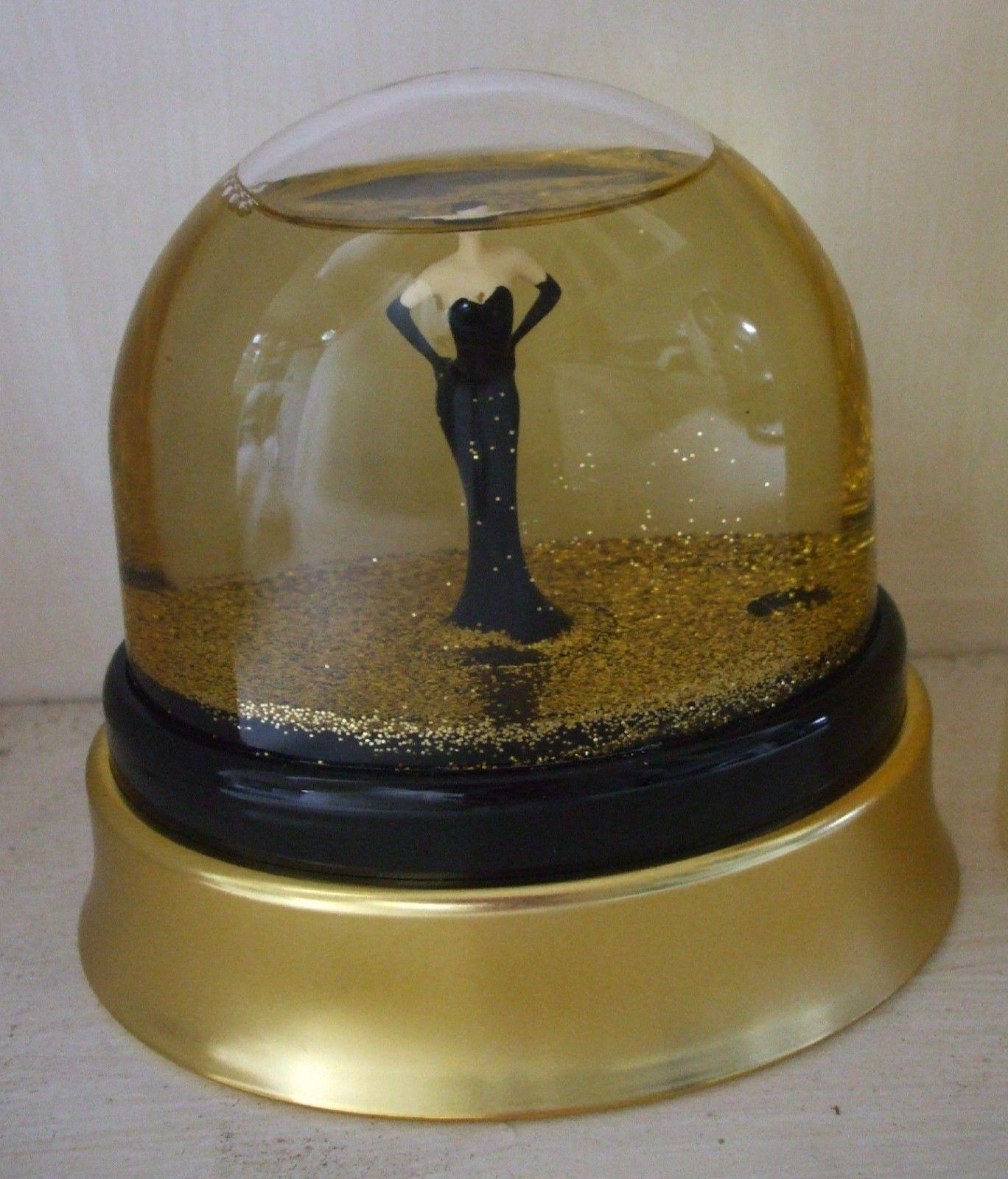 Mariniere homme jean paul gaultier ebay