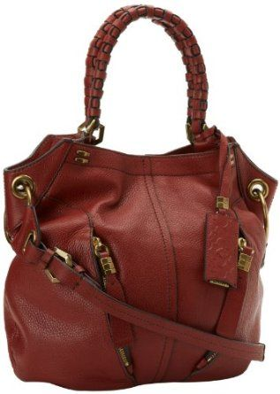342e0256fb58 orYANY Handbags Women s Gwen Shoulder Bag