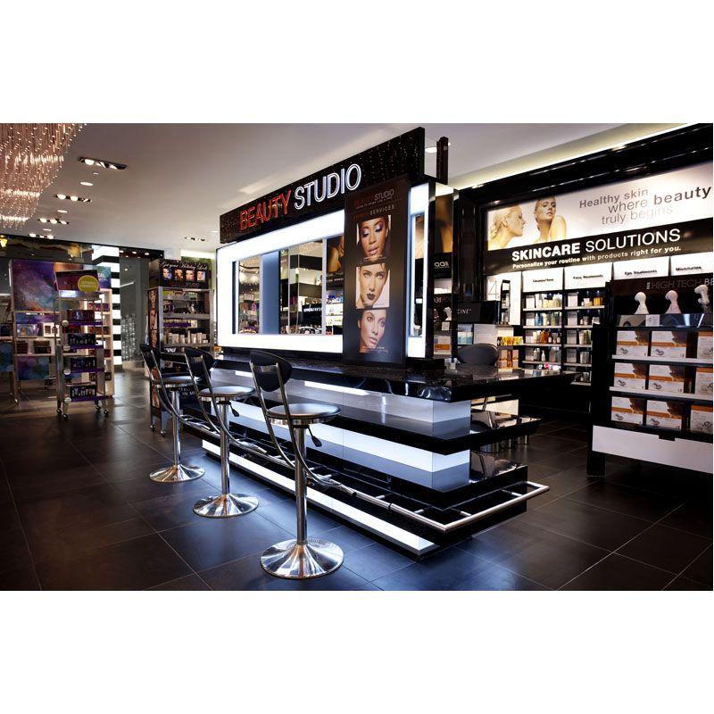 201088701.jpg (800×800) Store design, Cosmetic display