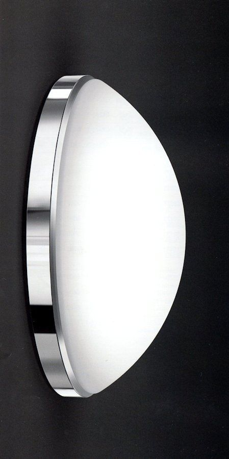 elegant lampada da soffitto plafoniera o da parete applique dia with aimants neodyme leroy merlin. Black Bedroom Furniture Sets. Home Design Ideas