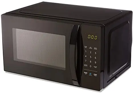 Best Amazon Com Microwave Prime Eligible Best Small 400 x 300