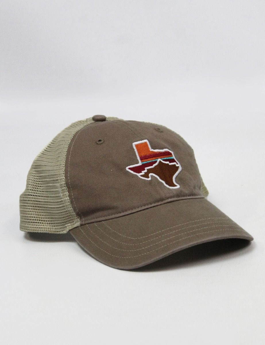 55d4dc85cca I got that Texas in my soul! Do you  Show off you Texas pride with this cap!
