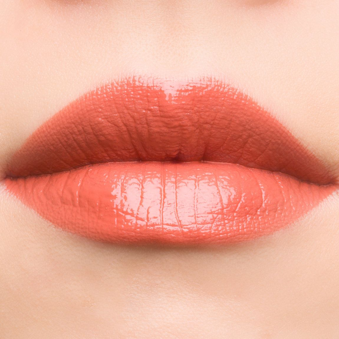 Vision Flush Beauty Skin Care Regimen Beauty Makeup