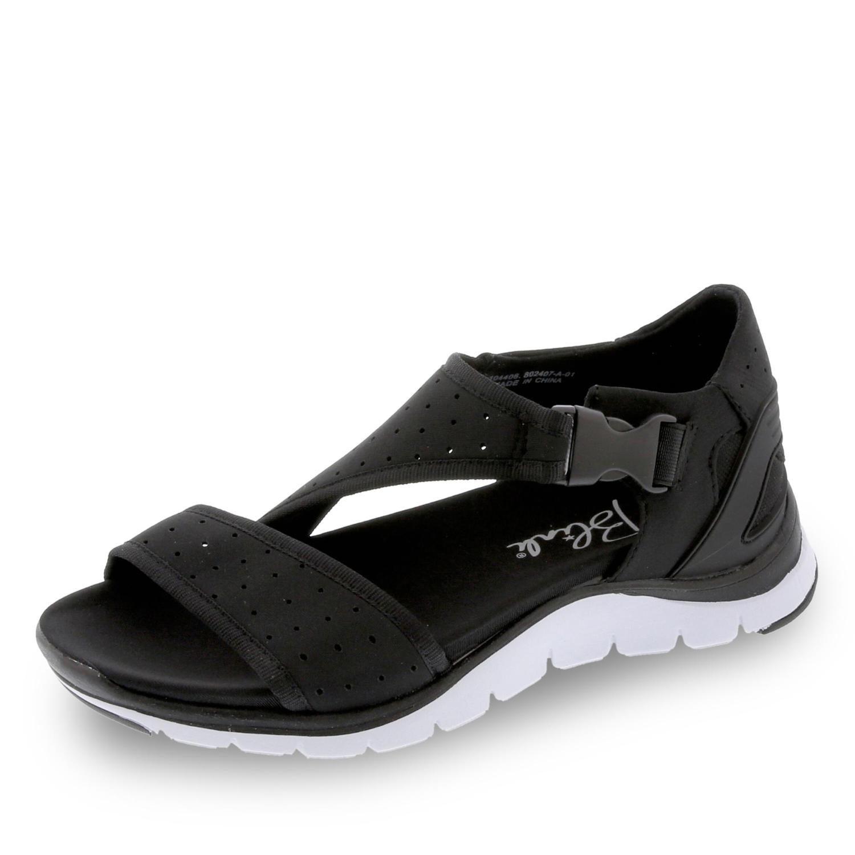 Blink Sandale jetzt um 55% reduziert für nur 17,99€ (09.10.16) bei gebrüder götz online kaufen!