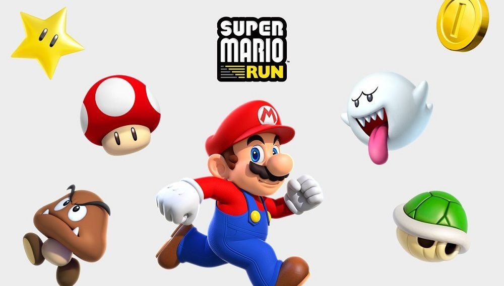20++ Super mario bros online game android information