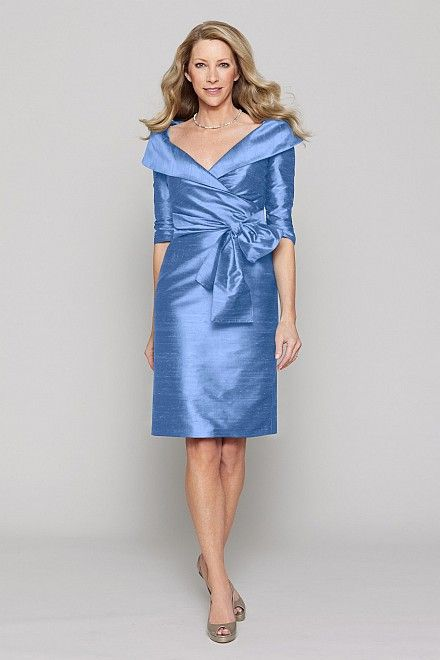 6462c97f1f5 Collection 20 Dress 2435