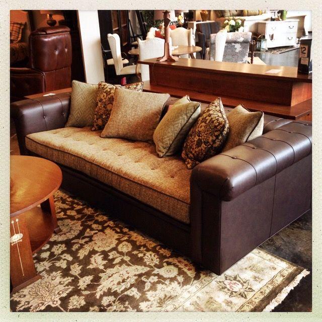 Stickley Furniture Chicago Sofa Furniture New Furniture