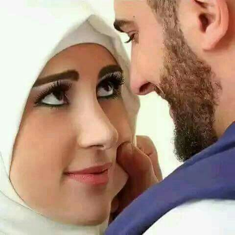 Image result for beautifull wife and husband