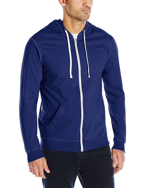 Men S Clothing Active Active Sweatshirts Men S Jersey Full Zip Hoodie Admiral Blue Cj12max03m2 Men Fas Full Zip Hoodie Mens Clothing Sale Zip Hoodie [ 1500 x 1154 Pixel ]