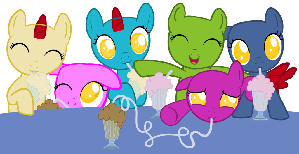 Mlp Bases Group Google Search Mlp Bases Mlp Base Mlp Base