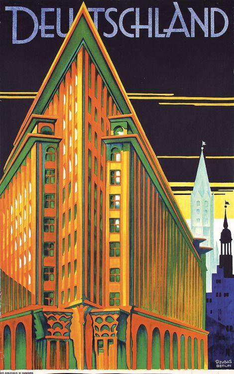 Pin On Art Deco Art Moderne