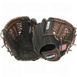 Worth Baseball Glove Reviews Find Out Which Is Best Baseball Glove Baseball Equipment Baseball