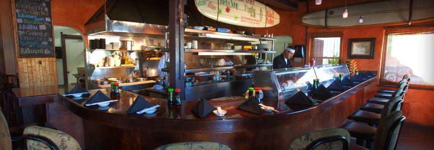 Mahe Seal Beach The Taste For Los Al 2012 Pinterest Restaurants