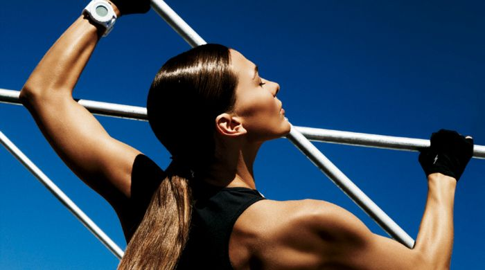 really strong fitspiration game - 700×390