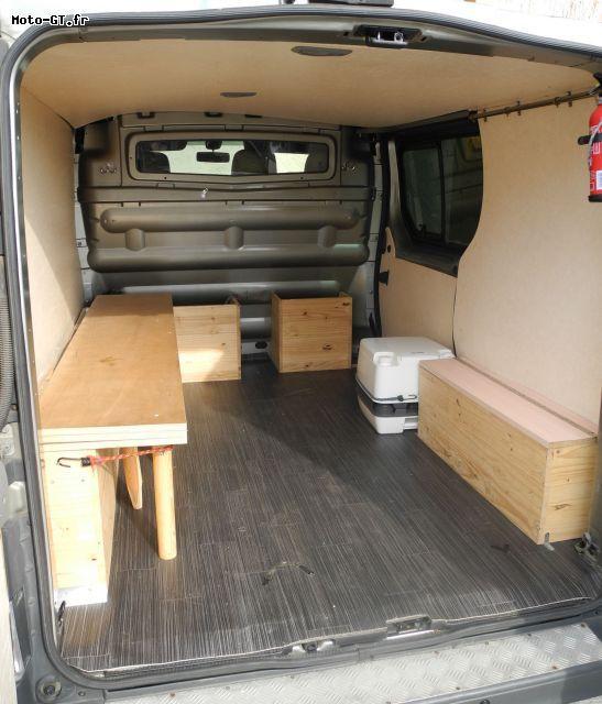 pin by sian newport on van conversions pinterest. Black Bedroom Furniture Sets. Home Design Ideas