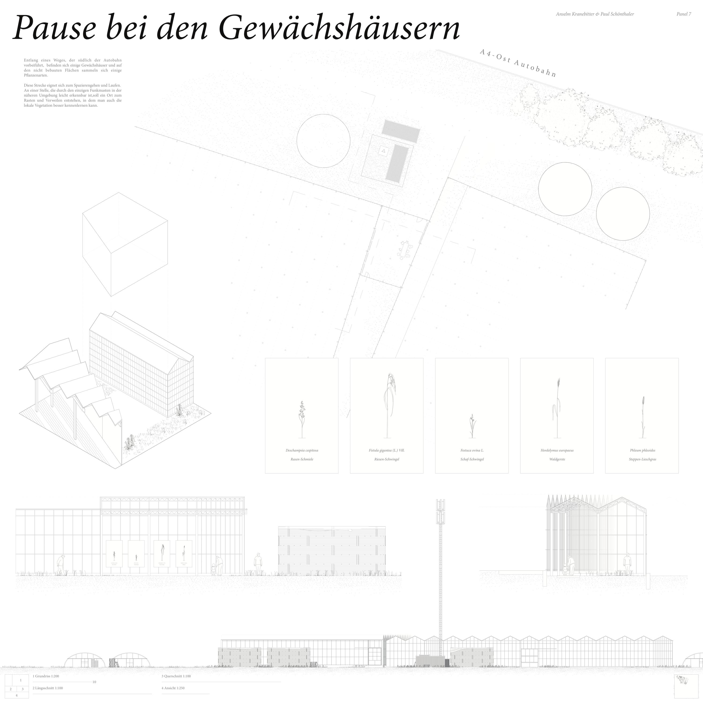 Anselm Kranebitter & Paul Schönthaler (2017): Zwischen Feigen ...