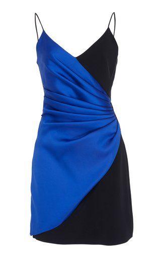 David Koma Fashion Collections For Women | Moda Operandi