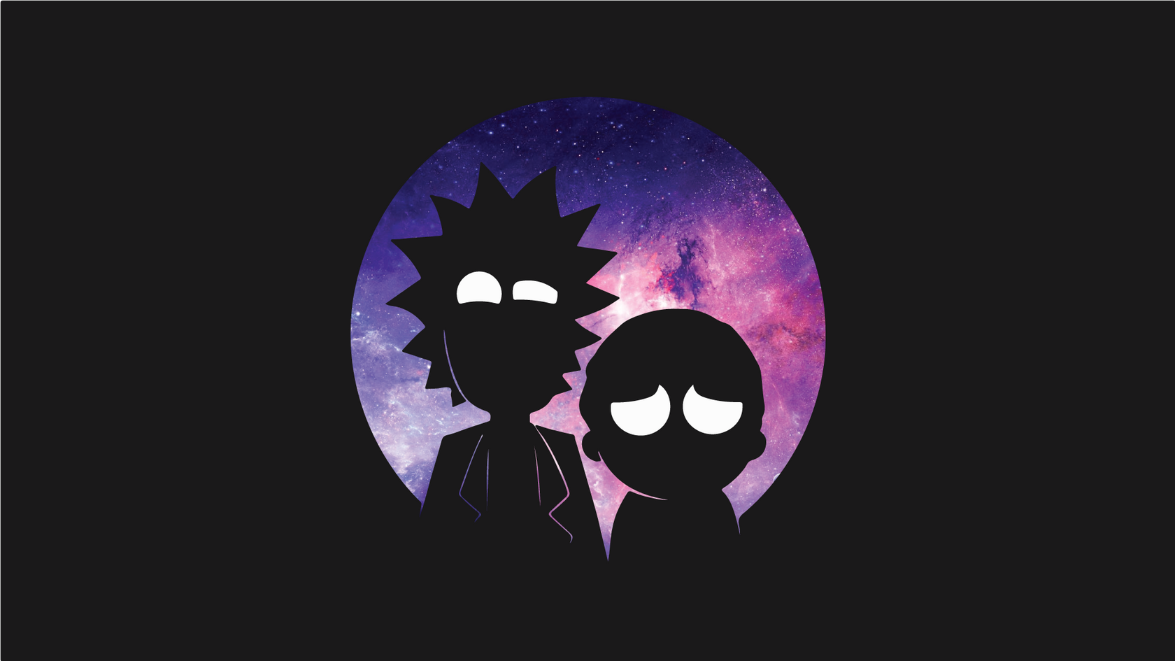 Rick And Morty Wallpaper High Definition Desktop Wallpaper Art Rick And Morty Poster Computer Wallpaper Desktop Wallpapers