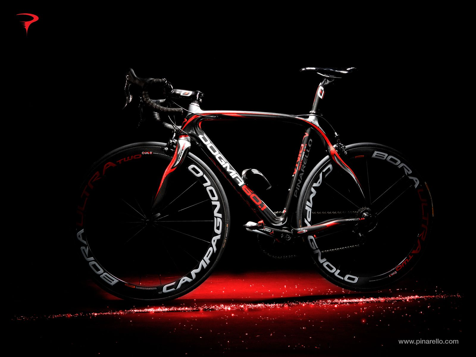 113 Best Pinarello Images On Pinterest Gopro Bicycle Design And