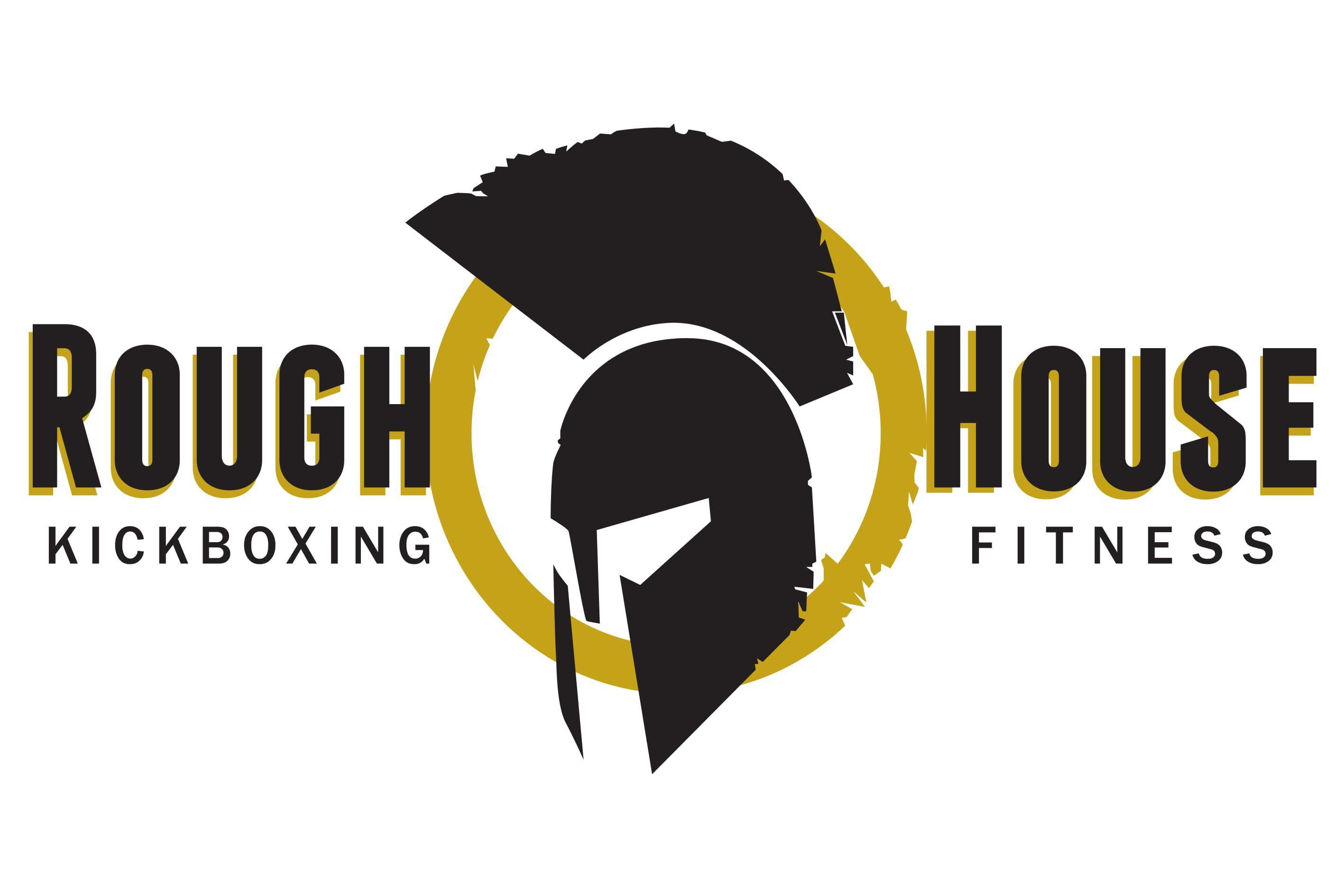 Rough House Personal Training And Fitness In Iola KS
