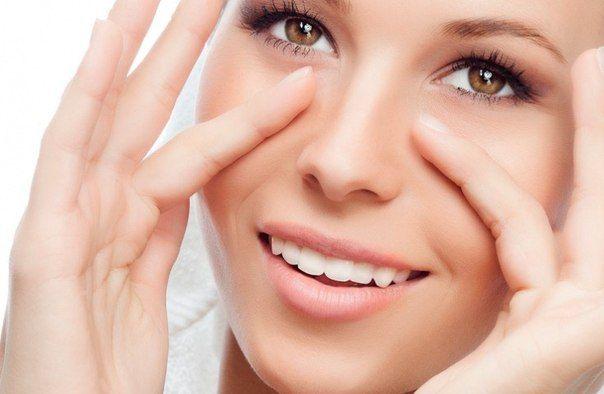 Хотите раз и навсегда избавиться от носогубных морщин? | Женский журнал