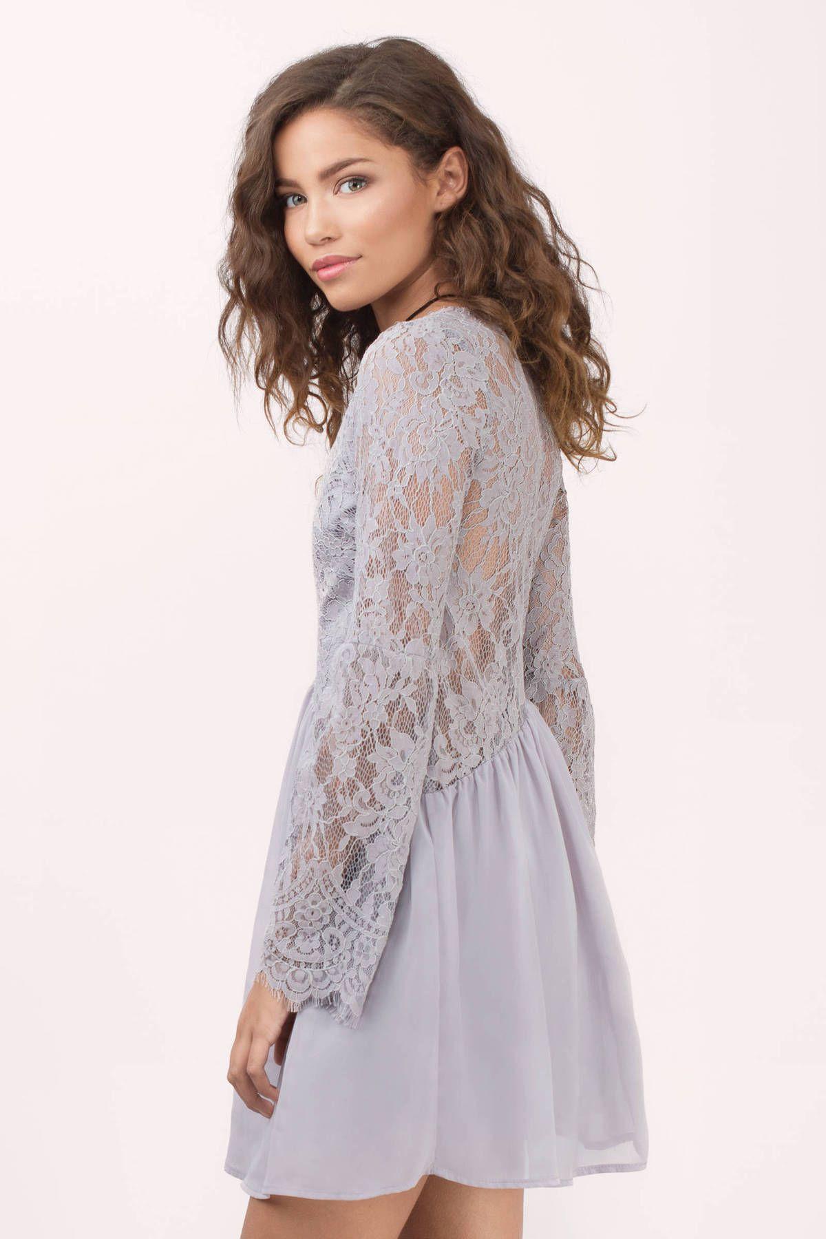 3bdad1a3d88 Prom Dresses