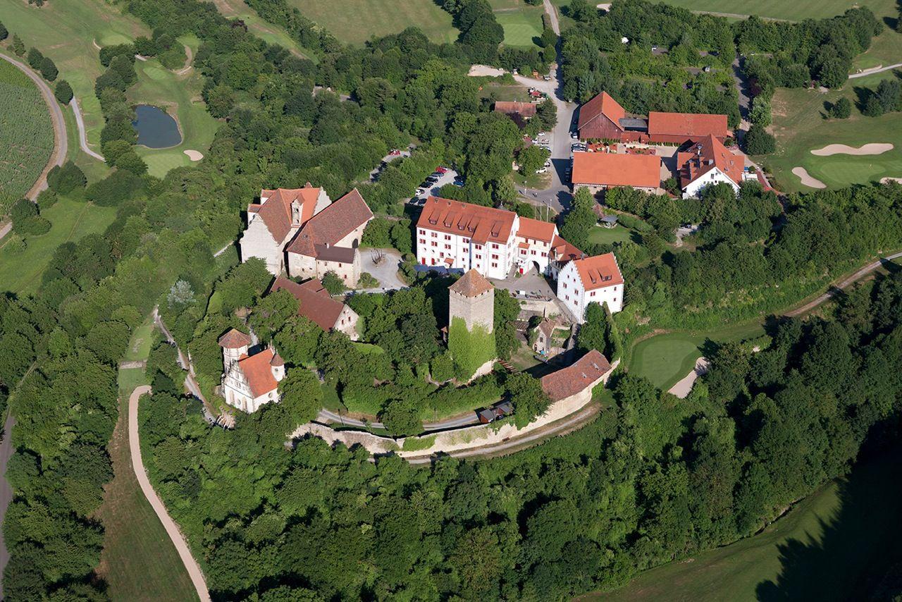 Schloss Liebenstein Neckarwestheim Foto Claudia Fy Hochzeit Umgebung