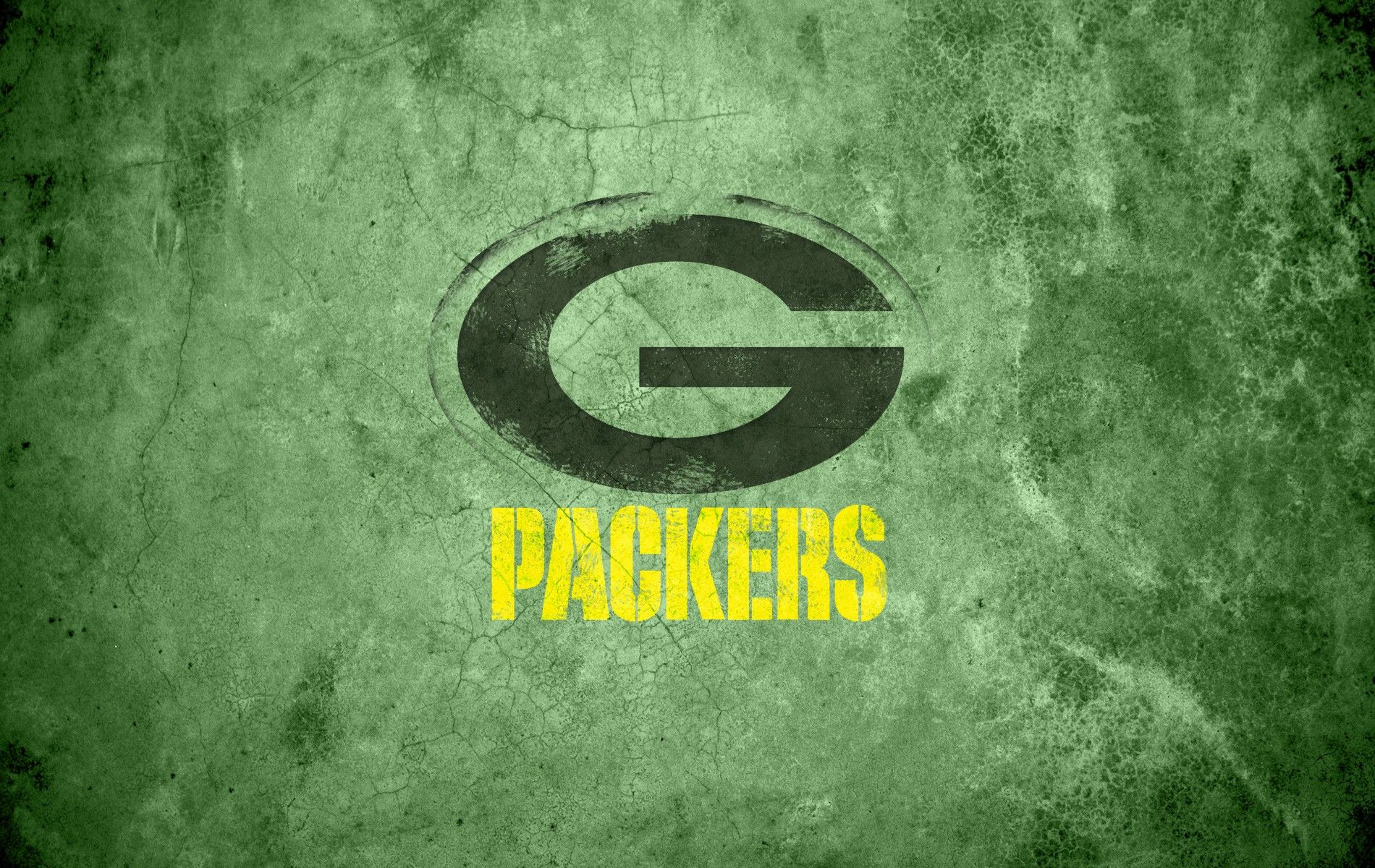 GreenBay Packers Wallpaper HD Green bay packers