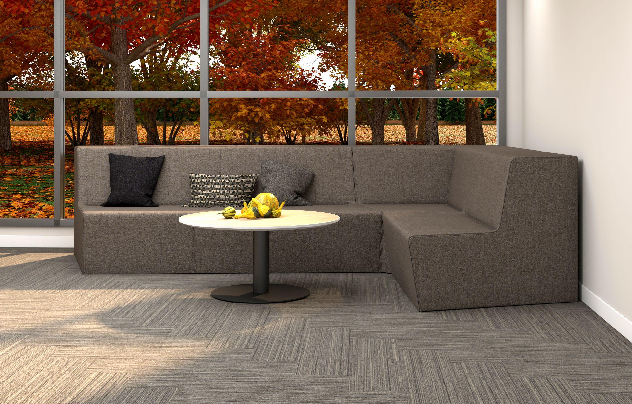 45+ Discount living room furniture sets ideas
