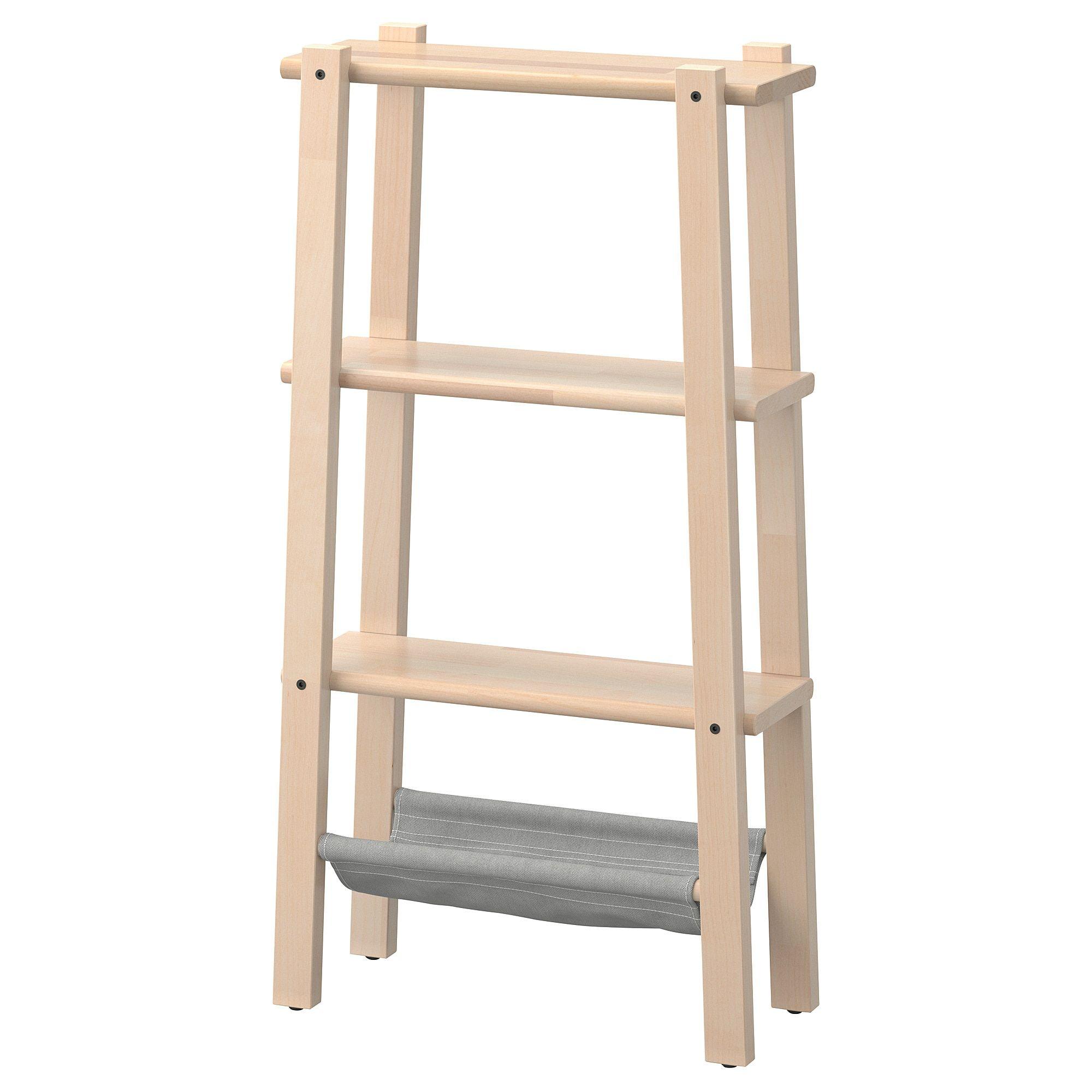 Vilto Regal Birke Mobelfusse Ikea Regal Und Regal