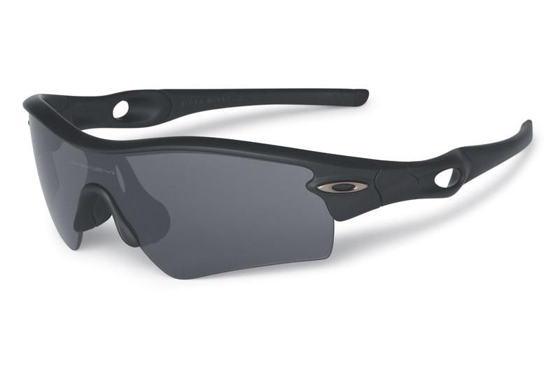 9c1cd247d75d Oakley Military   Government Sales - SI Radar Path