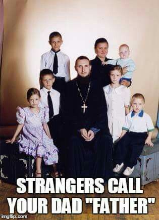 f92269dc4e378f75c1892b8fac938ff2 orthodox jokes christian orthodox christian things pinterest