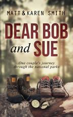 'Dear Bob and Sue' and 72 More Kindle eBook Downloads on http://www.icravefreebies.com/