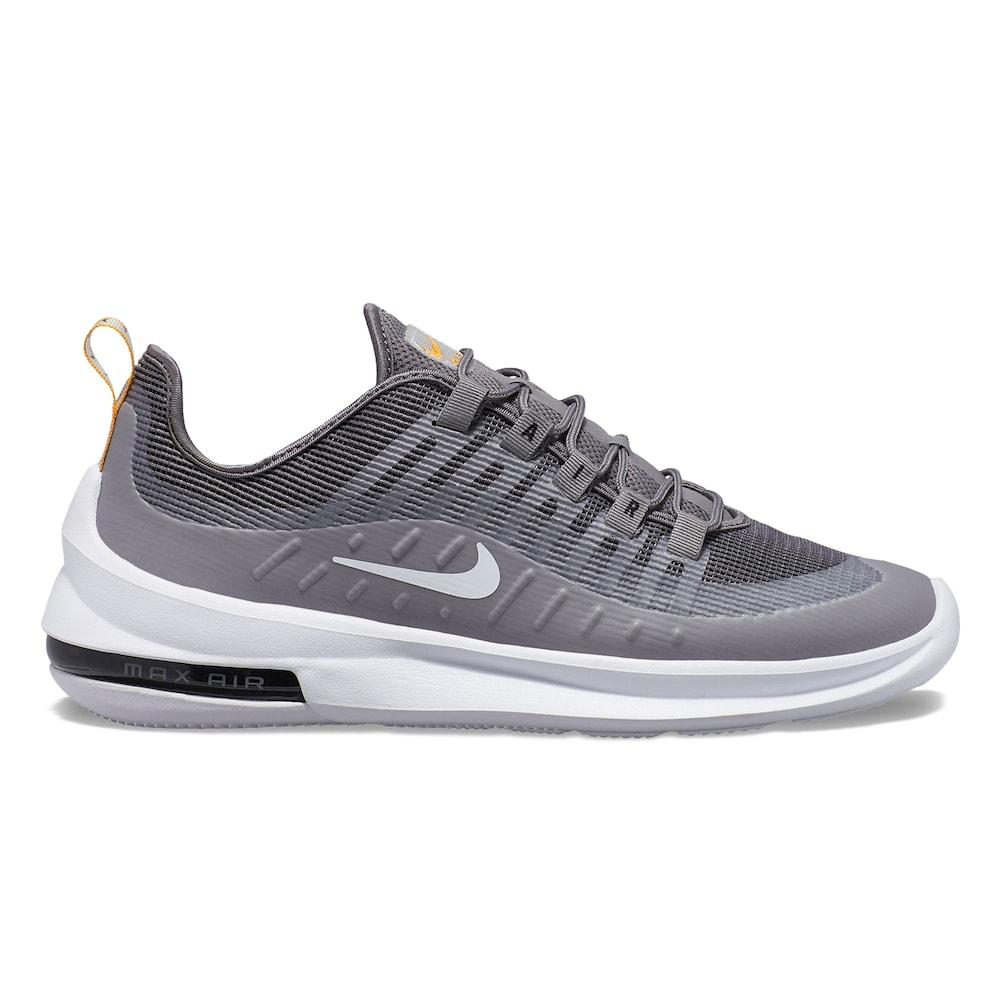 2019 Axis Premium SneakersProducts Nike Men's Max Air In UqSzpjLVMG
