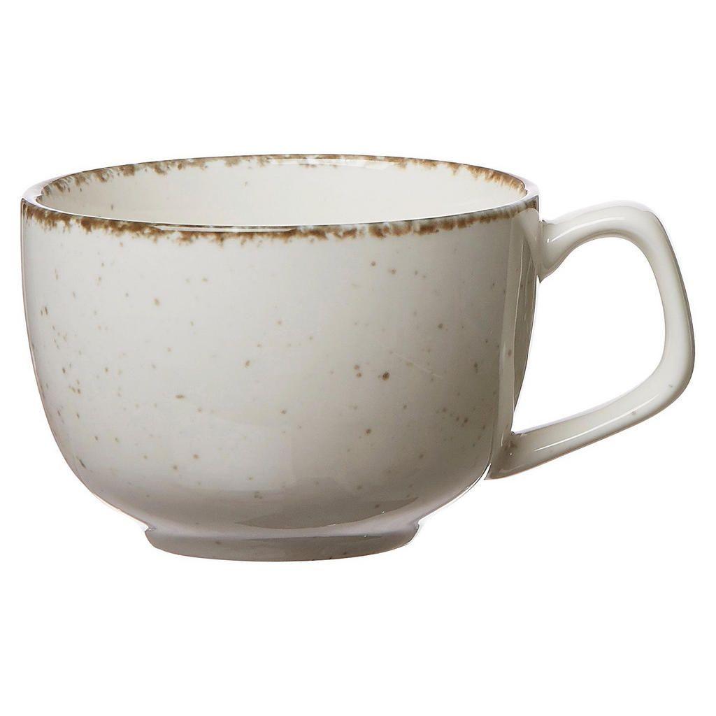 KAFFEETASSE 150 ml